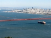 golden-gate-bridge-17