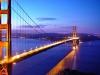 golden-gate-bridge-6