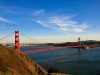 golden-gate-bridge-9