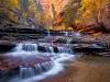 Arch Angel Falls