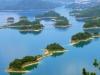 ozero-tysyachi-ostrovov-3