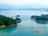 ozero-tysyachi-ostrovov-4