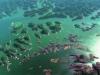 ozero-tysyachi-ostrovov-7