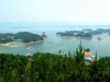 ozero-tysyachi-ostrovov-8