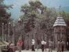 polyana-skazok-v-yalte-1978-39