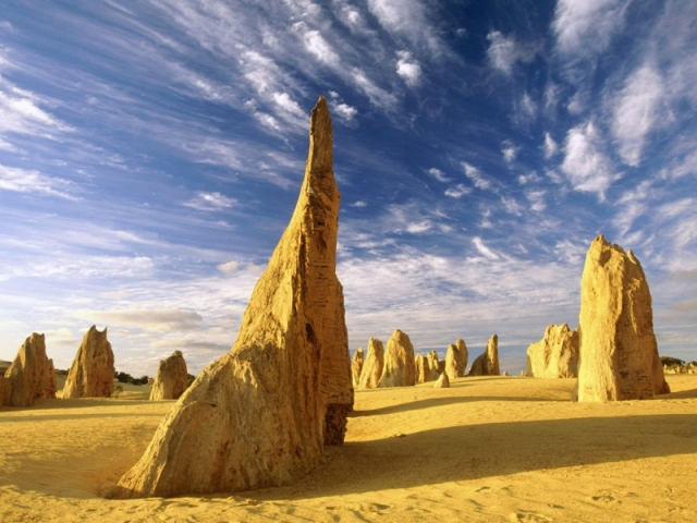 pinnacles-nambung-national-park-australia-8