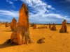 pinnacles-nambung-national-park-australia-1