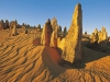pinnacles-nambung-national-park-australia-2