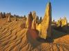 pinnacles-nambung-national-park-australia-2