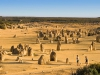 pinnacles-nambung-national-park-australia-4