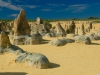 pinnacles-nambung-national-park-australia-5