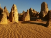 pinnacles-nambung-national-park-australia-9