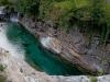 verzasca-river-2