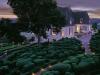 jardins-de-marqueyssac-12