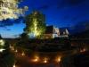 jardins-de-marqueyssac-4