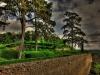 jardins-de-marqueyssac-5
