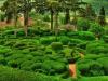 jardins-de-marqueyssac-7