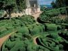 jardins-de-marqueyssac-9