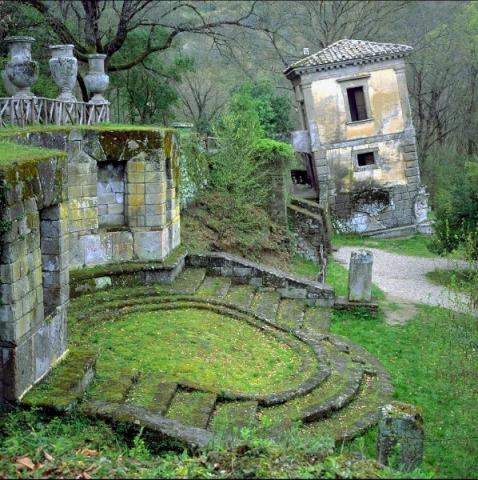 bomarzo-sacro-bosco-parco-dei-mostri-29
