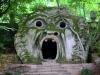 bomarzo-sacro-bosco-parco-dei-mostri-1