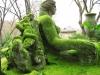 bomarzo-sacro-bosco-parco-dei-mostri-11