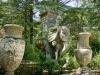 bomarzo-sacro-bosco-parco-dei-mostri-12