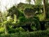 bomarzo-sacro-bosco-parco-dei-mostri-15