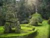 bomarzo-sacro-bosco-parco-dei-mostri-16