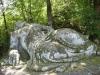 bomarzo-sacro-bosco-parco-dei-mostri-17
