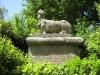 bomarzo-sacro-bosco-parco-dei-mostri-18