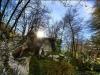 bomarzo-sacro-bosco-parco-dei-mostri-22