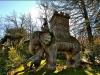 bomarzo-sacro-bosco-parco-dei-mostri-23