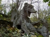 bomarzo-sacro-bosco-parco-dei-mostri-28