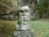 bomarzo-sacro-bosco-parco-dei-mostri-3