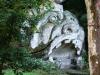 bomarzo-sacro-bosco-parco-dei-mostri-31