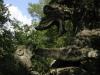 bomarzo-sacro-bosco-parco-dei-mostri-32