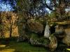 bomarzo-sacro-bosco-parco-dei-mostri-33