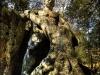 bomarzo-sacro-bosco-parco-dei-mostri-34