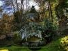 bomarzo-sacro-bosco-parco-dei-mostri-36