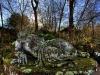 bomarzo-sacro-bosco-parco-dei-mostri-38