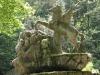bomarzo-sacro-bosco-parco-dei-mostri-4