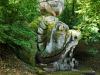 bomarzo-sacro-bosco-parco-dei-mostri-42