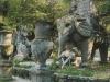 bomarzo-sacro-bosco-parco-dei-mostri-5