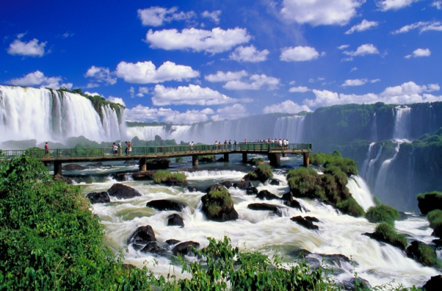 iguassu-falls-1