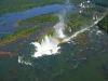 iguassu-falls-11