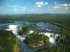 iguassu-falls-12