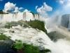 iguassu-falls-13