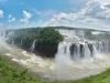 iguassu-falls-17