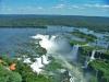 iguassu-falls-19