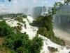 iguassu-falls-2